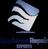 appliance repair san diego ca