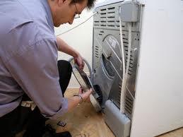 Washing Machine Repair San Diego