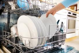 Dishwasher Repair San Diego