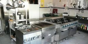 Commercial Appliance Repair San Diego
